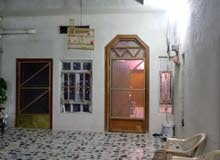4 rooms  Villa for sale in Basra city Asma'i