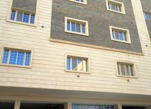 apartment for rent in Jeddah city Hai Al-Tayseer