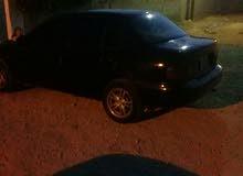 Used Hyundai Accent for sale in Mafraq