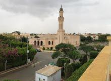 فيلا تمليك بمدينة الرحاب فرصه عقاريه مساحتها 174م