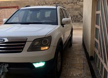 2009 Used Mohave with Automatic transmission is available for sale