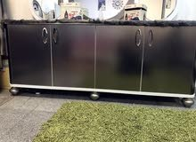 Available for sale directly from the owner Cabinets - Cupboards Used