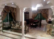 Villa for sale consists of 4 Rooms and More than 4 Bathrooms