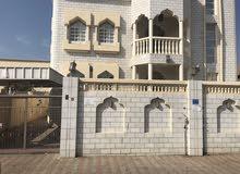 بيت طابق ارضي للايجار فالخوير 33