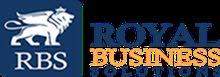 مركز رويال لخدمات رجال الاعمال بدبي