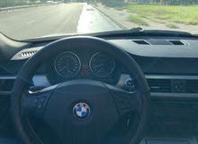 2009 BMW 328 for sale