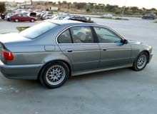 140,000 - 149,999 km mileage BMW 530 for sale