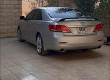 Automatic Used Toyota Aurion