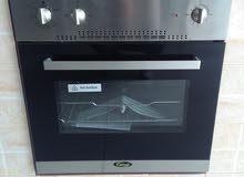 بيع وتوريد وتركيب وصيانة اجهزة المطابخ (بلت إن )
