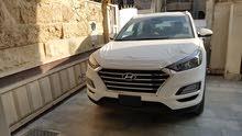 New Hyundai 2019