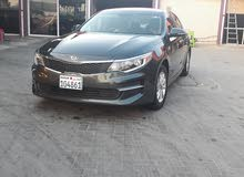 optima excellent condition 2016 for sale