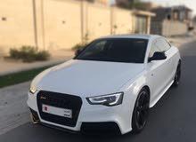 Audi Rs5 2008