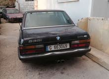 bmw 535 1996 for sale