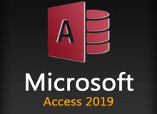 Microsoft Access 2019 Activation Key For 120 SR Life Time Activation Key
