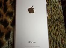 ايفون 7 نظيف جدا