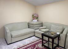 كنب للبيع 12 شخص (sofa)