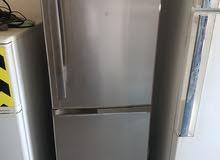 Nakai fridge made in Japan 220W