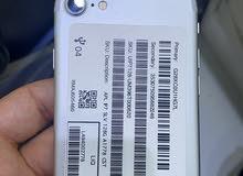 IPhone 7 Original 128 Gb used phones