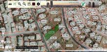 ارض للبيع  1 دونم الزرقاء عوجان حي الفلاح (المدينة) قرب ضاحية مكة تصلح لاسكان
