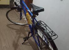 دراجة هوائية خارجية الثمن