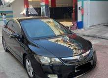 Honda civic 2011 for sale