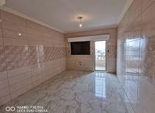 شقة للبيع 158 متر