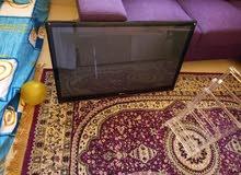 تلفاز ال جى  للبيع
