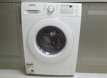 Samsung 7kg Washing Machine (2018 for Sale)