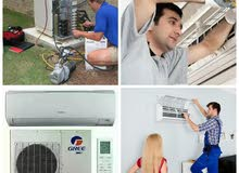 AC/ Selling and Fixing, buying Servicing, Repairing