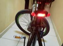 دراجة هوائية Phillips