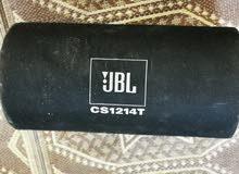 سماعة JBL1000 اصليه للبيع