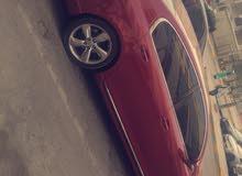 Lexus Gs 460 model 2011