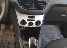 Peugeot 208 للبيع