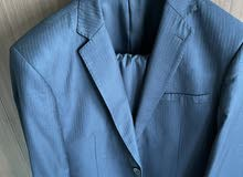 بدلة رسمية فاخرة High quality Suit