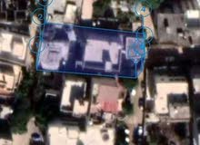 منزل كبير دورين مع اتنان ملحق بمنطقة سوق الجمعة  عرادة مقابل عيادة المركزية