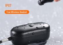 JOYROOM JR-TL1 TWS Bluetooth wireless earphone