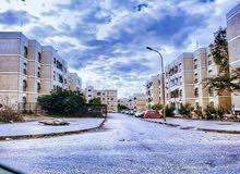 شقة 7000 الكيش طريق طرابلس
