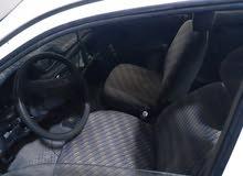 سيارة هونداي اكسنت موديل 98