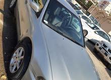 gallant car for sale