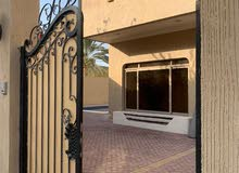 villa in sar for rent