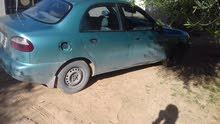 Manual Other 2002 for sale - Used - Tripoli city