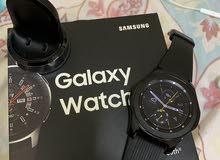 samsung watch 44mm