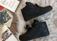 احذية رجالية ونسائية ماركات عالمية