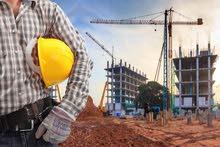مكتب هندسي متخصص في تصميم المخططات الهندسية المعتمدة لنقابة المهندسين والامانه