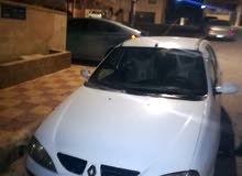 Renault Megane made in 2000 for sale