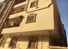 منزل ثلاث طوابق سوبر لوكس
