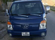 190,000 - 199,999 km mileage Hyundai Porter for sale
