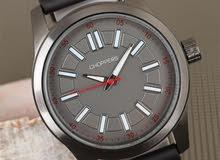 تشكيلة ساعات اي ساعة ب 15 دينار
