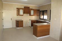 شقة سوبر ديلوكس مساحة 322 م² - في منطقة ام السماق للايجار