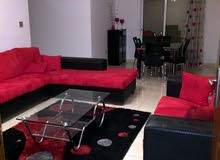 apartment for rent in AmmanUm Uthaiena